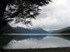 Argentijns Vuurland