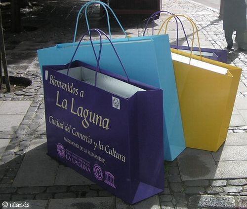 Tenerife Design