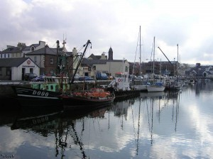 Haven Peel - Isle of Man
