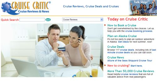 cruisecritics