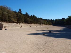 Circus Maximus Rhodos