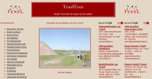 Texeltour