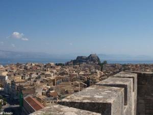 Korfoe-Stad