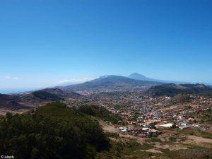 Een stukje Tenerife