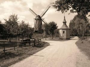 platteland/country