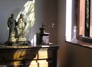 woonkamer/living-room