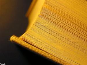 boek/book