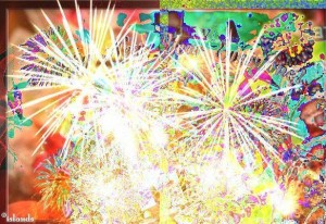 nieuwjaar/newyear