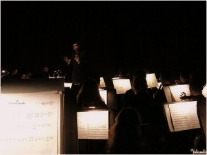 orkest/orchestra