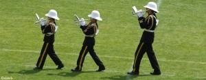 bandspelers/bandplayers