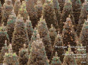 bomen/trees