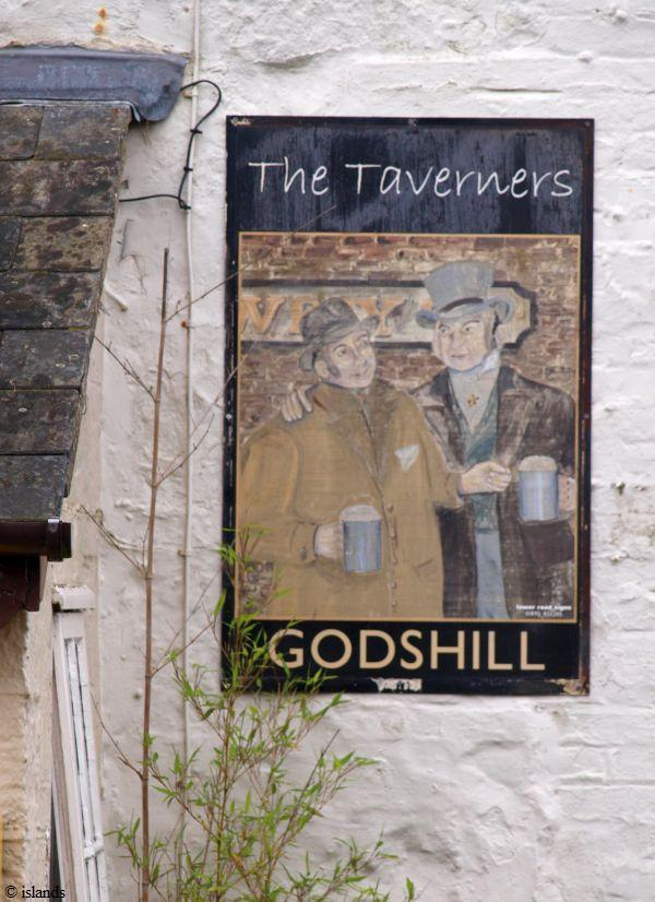 godshill-7