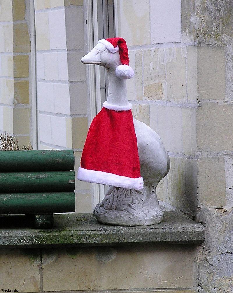 kerstmiscc