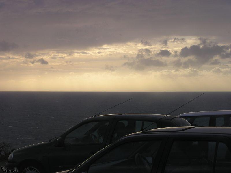 zeezicht/seaview