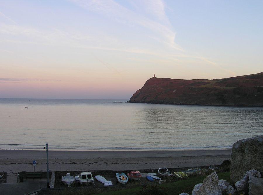 kust/coast