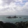 vuurtoren/lighthouse