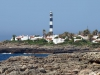 menorca022c
