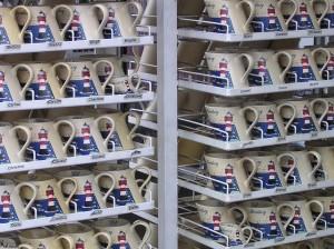 mokken/mugs