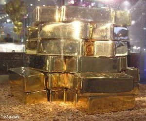 goud/gold