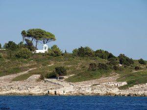 Kust Korfoe