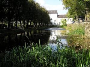 kanaal/canal