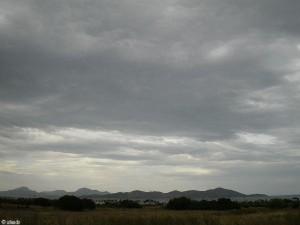 lucht/sky