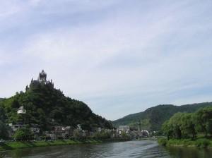 burcht/castle