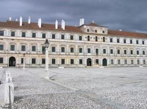 paleis/palace