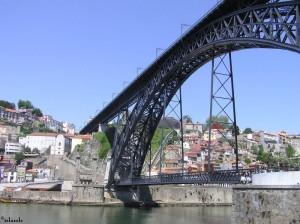 brug/bridge