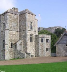 kasteel/castle