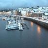 Hafen Douglas