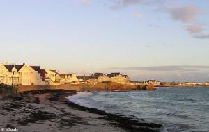 Kanalinsel Jersey - Saint Helier