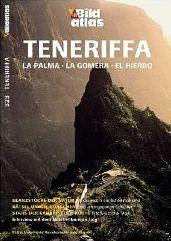 teneriffa-atlas