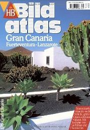 Bildatlas Gran Canaria