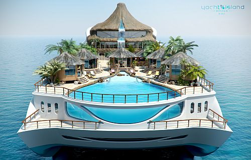 yachtdesign