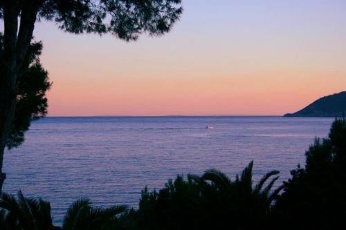 Überwintern Ibiza