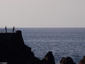 Angeln auf Madeira