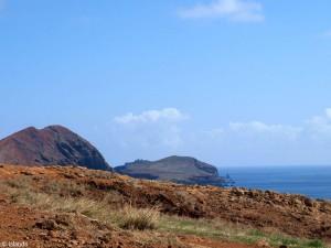Madeira als Wanderparadies
